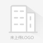 河南龙跃置业有限公司