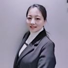 深圳市恒源昊信息科技有限公司信阳分公司