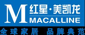 上海红星美凯龙品牌管理有限公司信阳分公司